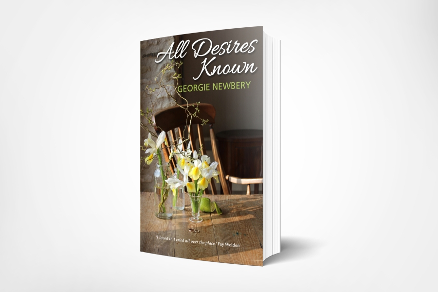 All_Desires_Known_3D