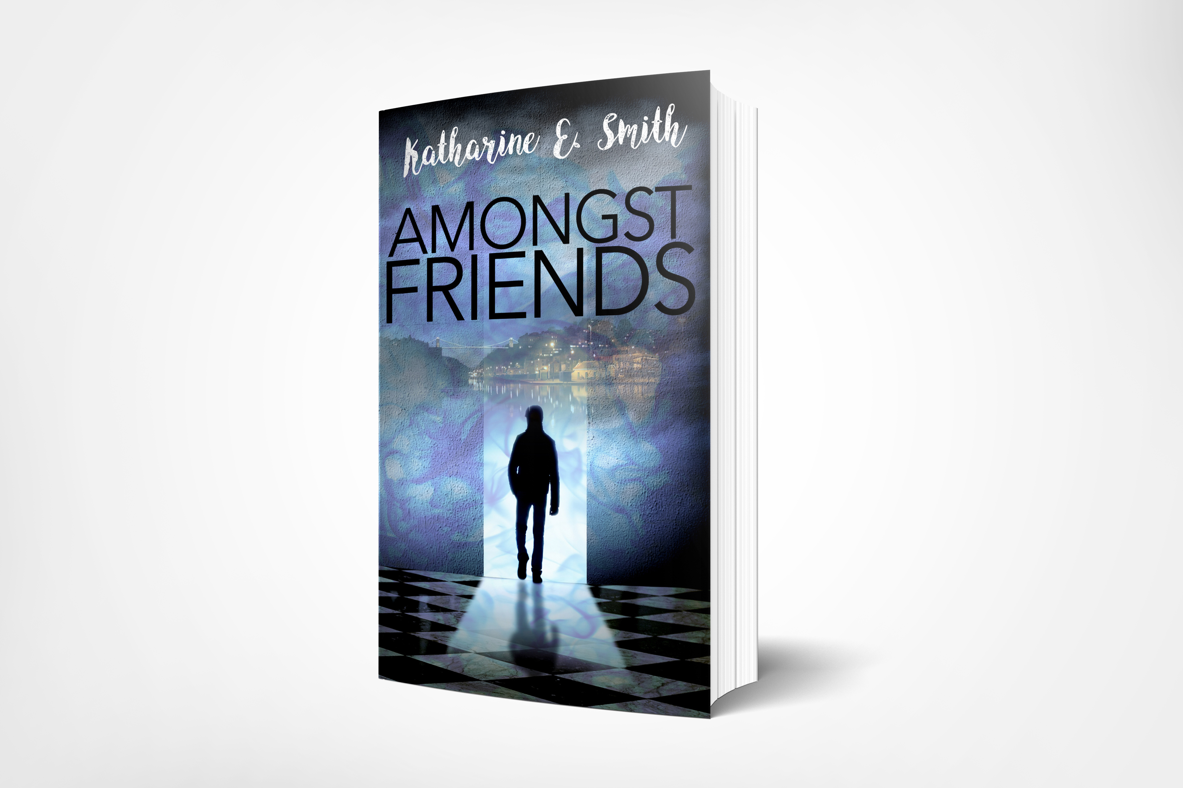 Amongst_Friends_3D