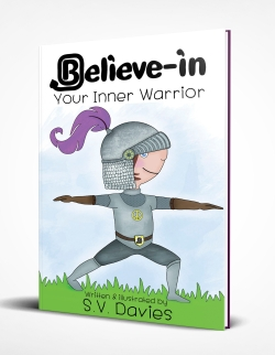 Believe-in_Your_Inner_Warrior_3D