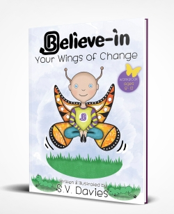 believe-in_your_wings-of_change_3d.jpg