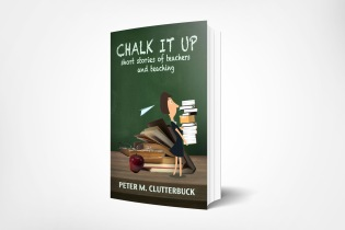 Chalk_it_Up_3D