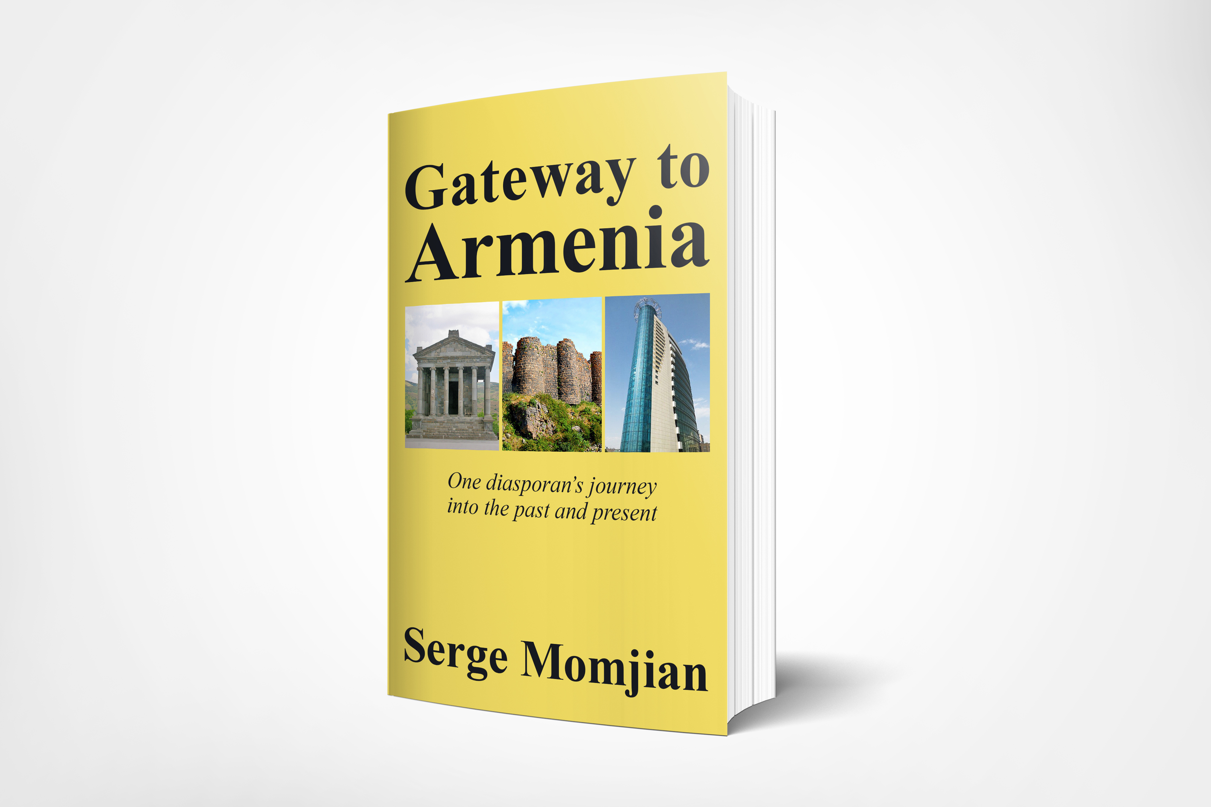 Gateway_to_Armenia_3D