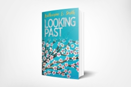 Looking_Past_3D