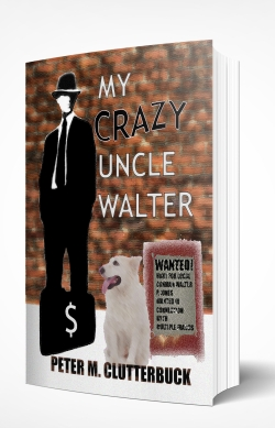 my_crazy_uncle_walter_3d.jpg
