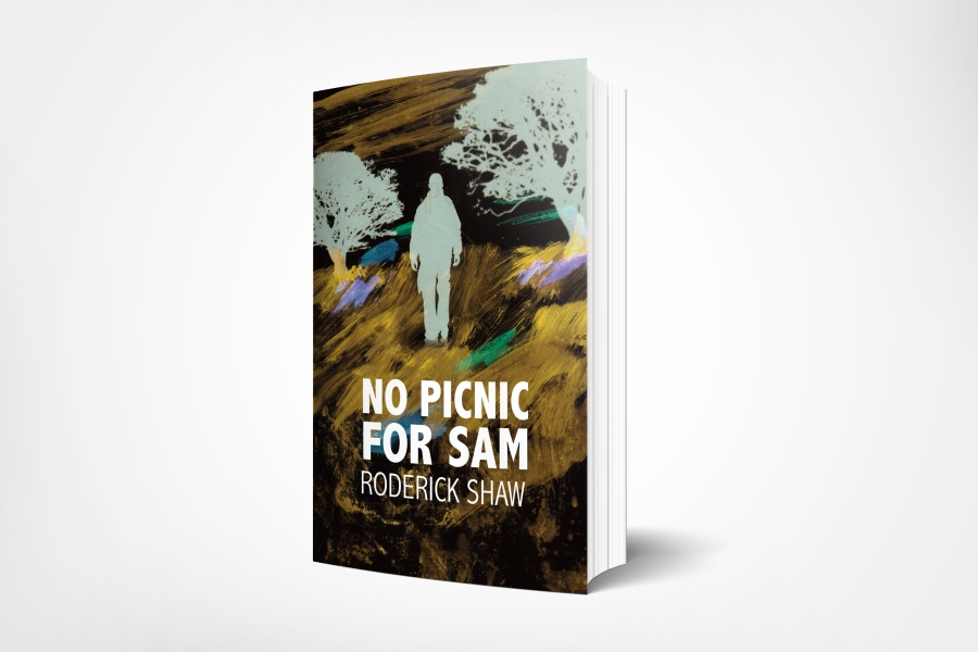 No_Picnic_for_Sam_3D