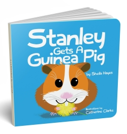 Stanley_Gets_a_Guinea_Pig_3D