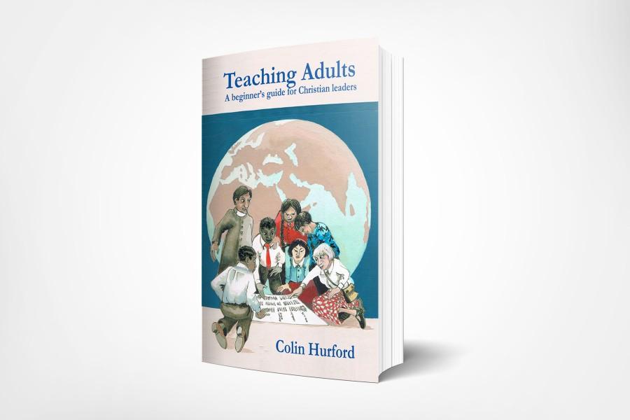 Teaching_Adults_3D