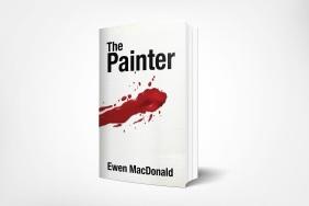 The_Painter_3D
