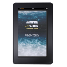 Swimming_with_Salmon_Kindle