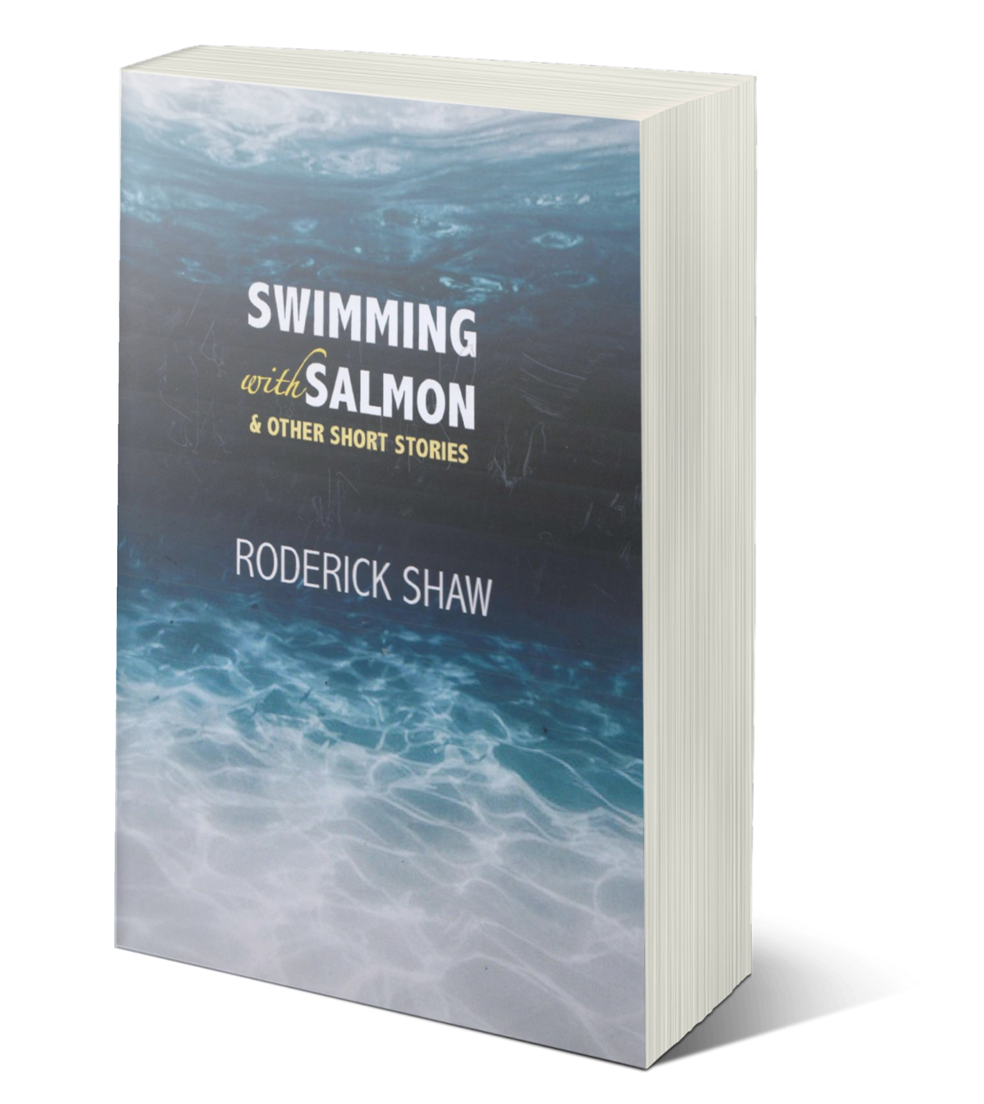 Swimming_with_Salmon_Print