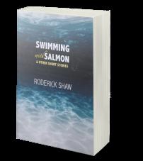 Swimming_with_Salmon_Print